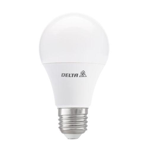 لامپ ال ای دی 7 وات دلتا مدل کلاسیک پایه E27