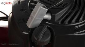 چمن زن بنزینی ساتا مدل DYM1576N