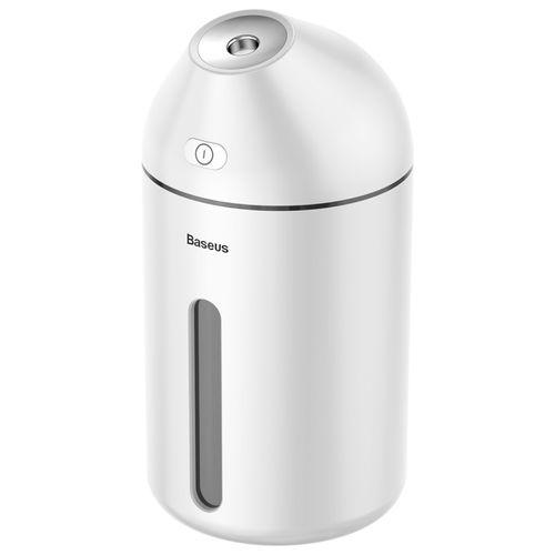 دستگاه بخور سرد و رطوبت ساز بیسوز مدل Cute Mini Humidifier