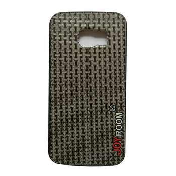 کاور جوی روم مدل m 5032   مناسب برای گوشی موبایل سامسونگ S6 EDGE