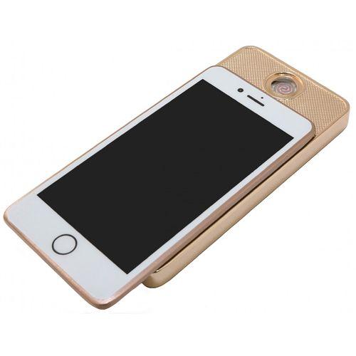 فندک الکتریکی مدل iPhone Lighter