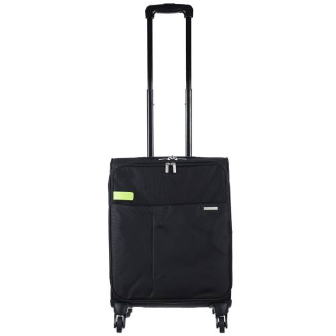 چمدان لایتز مدل Smart Traveler
