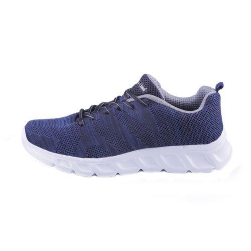 کفش مردانه آلبرتینی مدل پارسیان کد 2