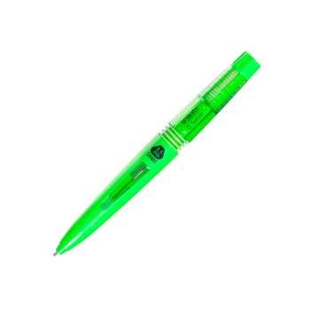 مداد نوکی 0.5 استورم مدل shake کد 333