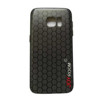 کاور جوی روم مدل m2717  مناسب برای گوشی موبایل سامسونگ S7
