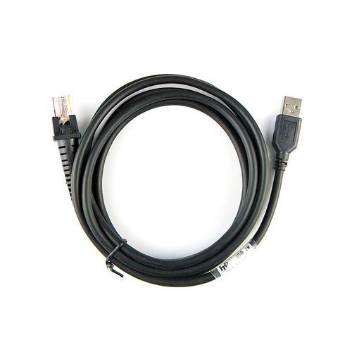 کابل رابط بارکد خوان دیتالاجیک مدل آی تی پی USB