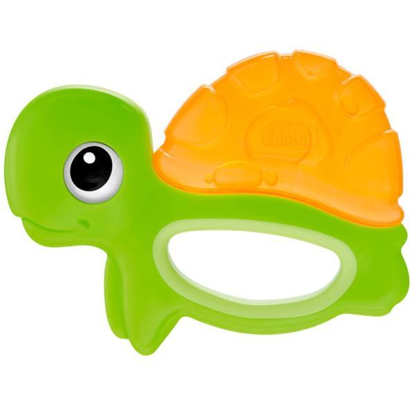 دندان گیر چیکو مدل لاک پشت دریایی