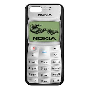 کاور مدل 039 مناسب برای گوشی موبایل اپل iPhone 5/5s/se