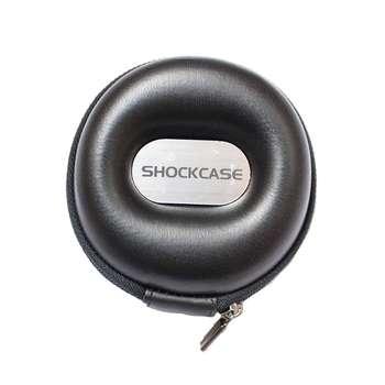 کیف محافظ ساعت مچی مدل shockcase
