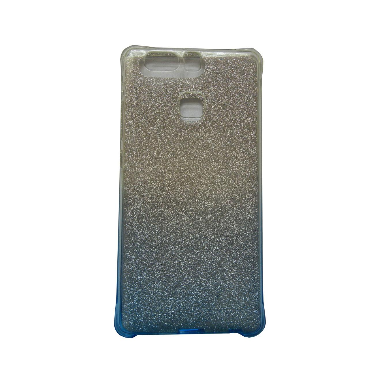 کاور مدل m 8 مناسب برای گوشی موبایل هووایی G8 mini