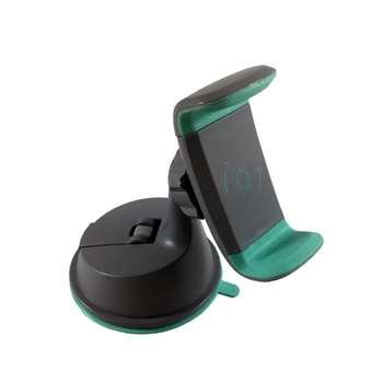 پایه نگهدارنده گوشی موبایل مدل  JXCH02