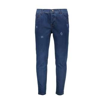 شلوار جین مردانه مدل ORG-01A