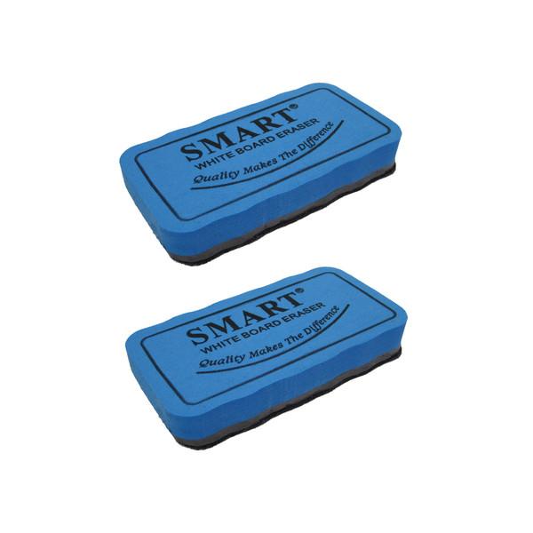 تخته پا کن SMART کد 2 بسته 2 عددی