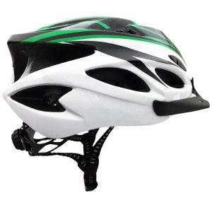 کلاه ایمنی دوچرخه مدل DV1
