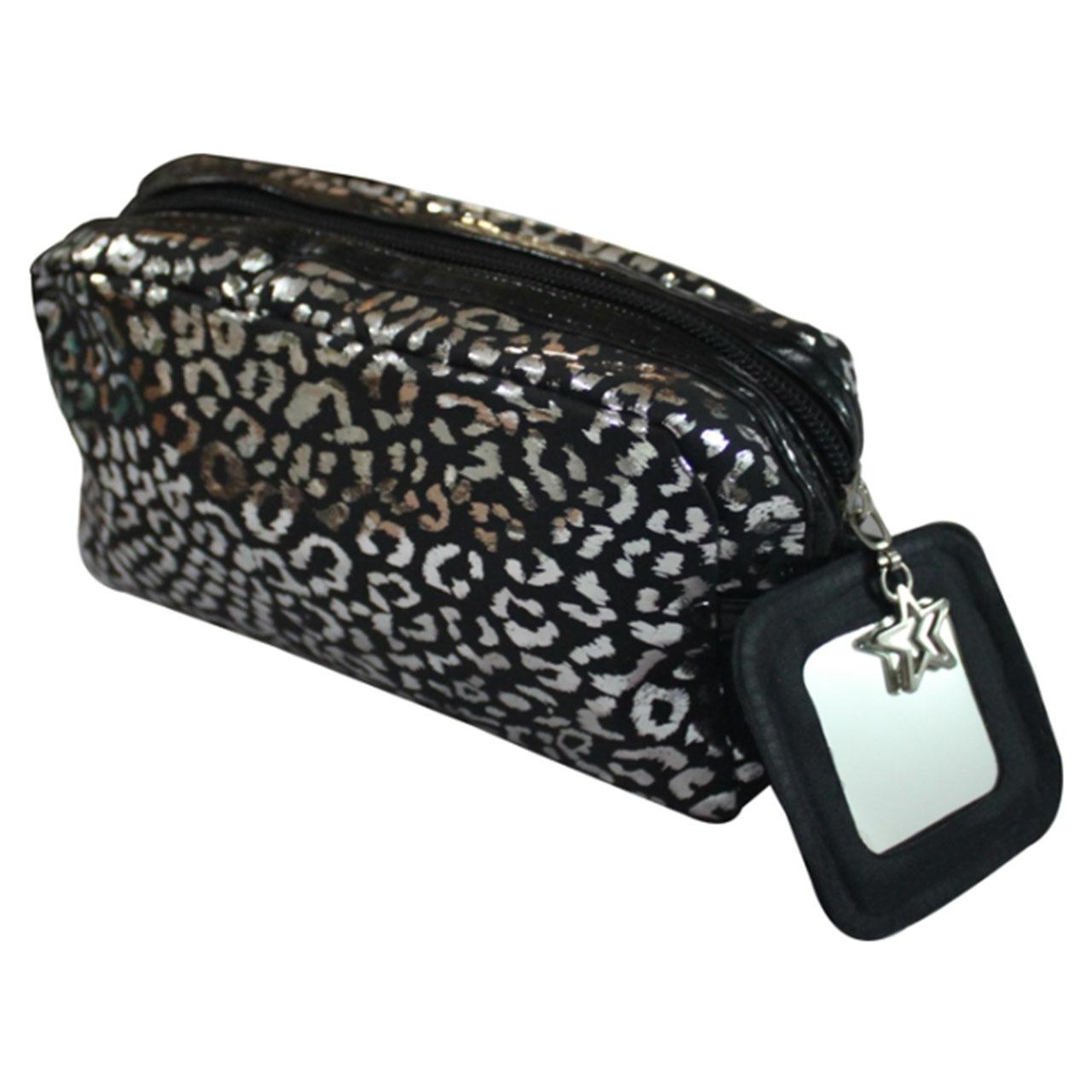 قیمت کیف لوازم آرایش مدل َAY-5582
