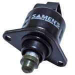 استپر موتور سامنس مدل A-SA1009 مناسب برای خودرو پژو 206