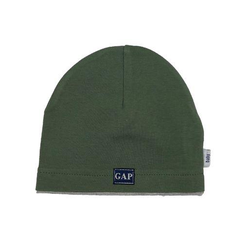 کلاه بچگانه گپ مدل f9