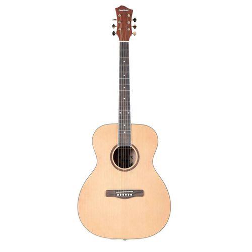 گیتار آکوستیک سیکر مدل 0187