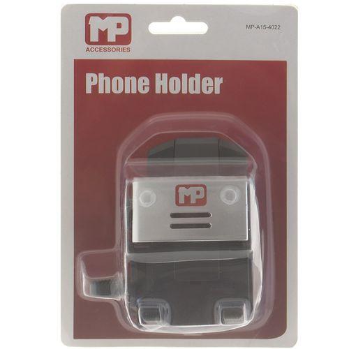 جای موبایل ام پی مدل A15-4022