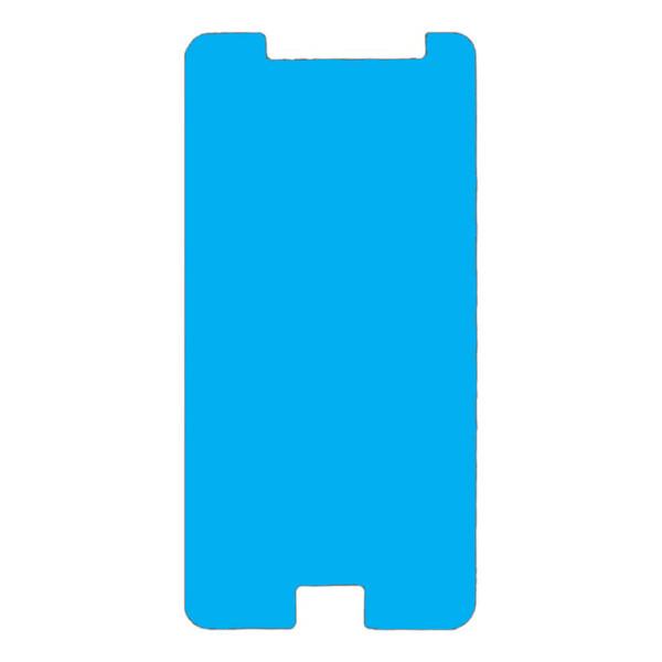 محافظ صفحه نمایش مدل نانو گلس مناسب برای گوشی موبایل سامسونگ Grand prime plus