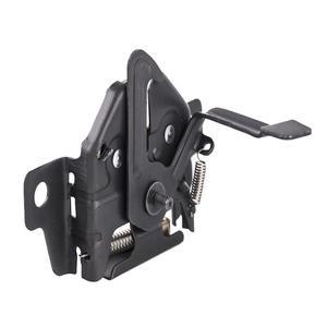 قفل درب موتور نافذ کد 532003 مناسب برای پراید 132
