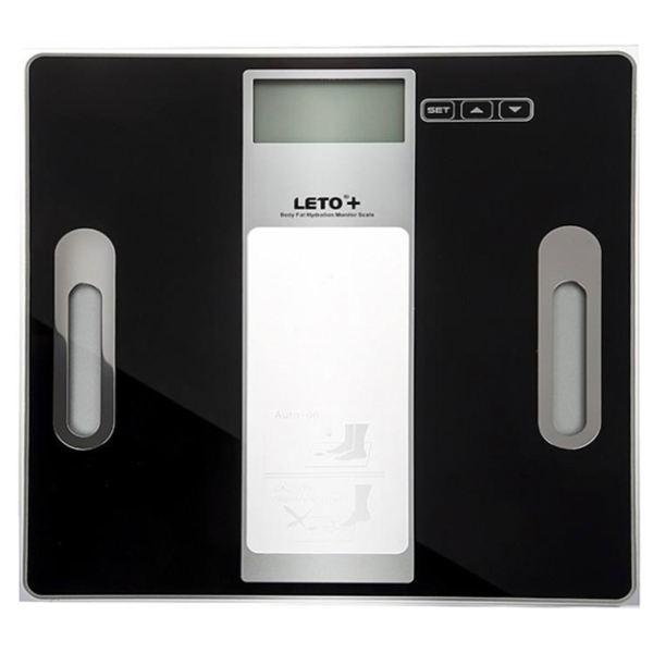 ترازو دیجیتال لتو پلاس مدل EF972 | Leto Plus EF972 Digital Scale