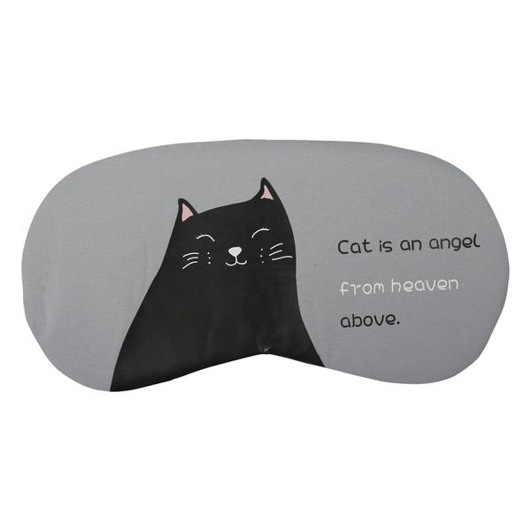 چشم بند مدل گربه کد R231024