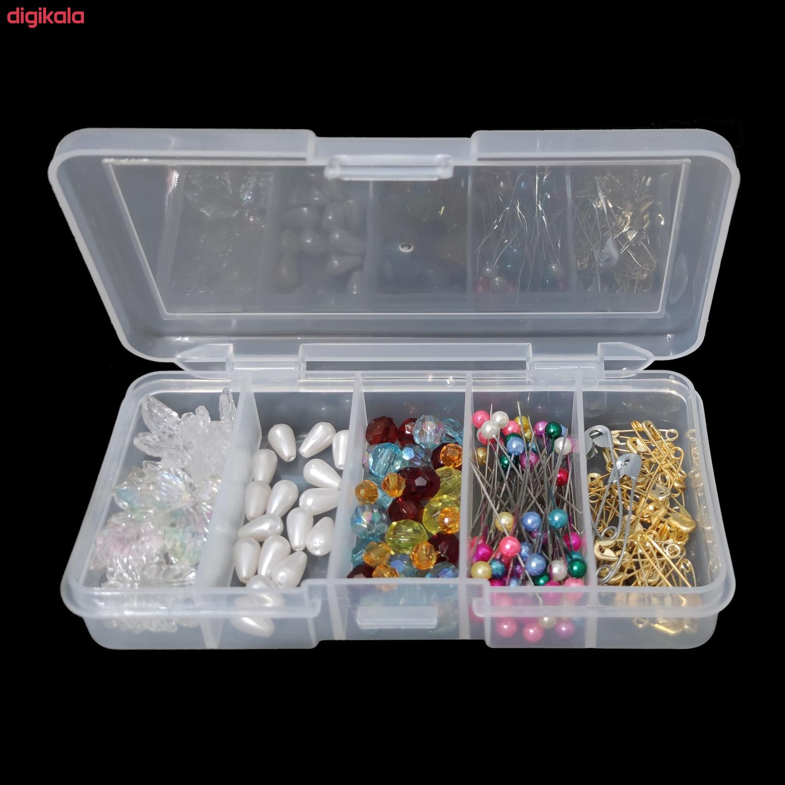 جعبه نظم دهنده ابزار کد 210 main 1 1