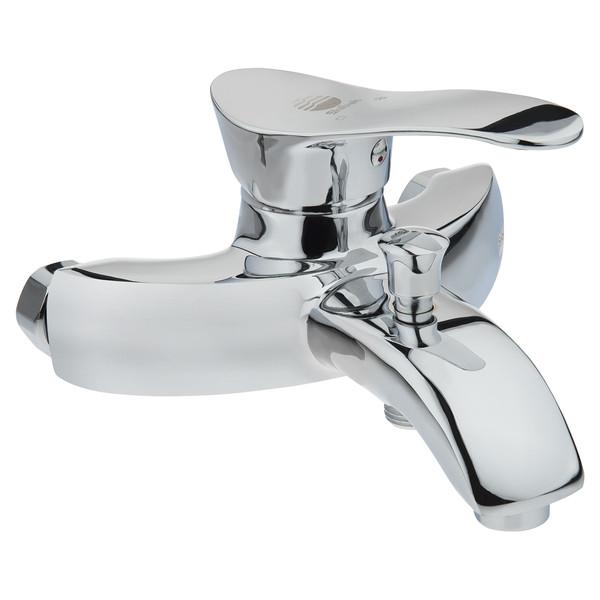 شیر حمام شیبه سری جیحون کد 124803
