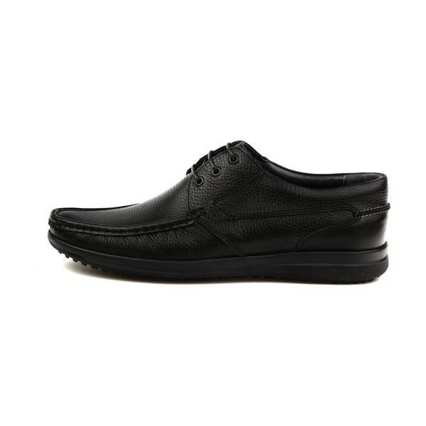 کفش روزمره مردانه شیفر مدل 7996b503101