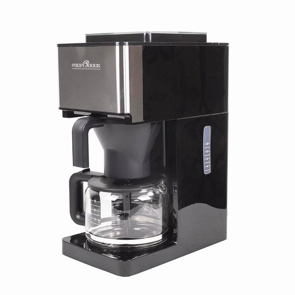 قهوه ساز پروفی کوک مدل PC-KA1138