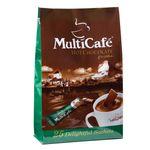 هات چاکلت مولتی کافه مقدار 625 گرم بسته 25 عددی thumb