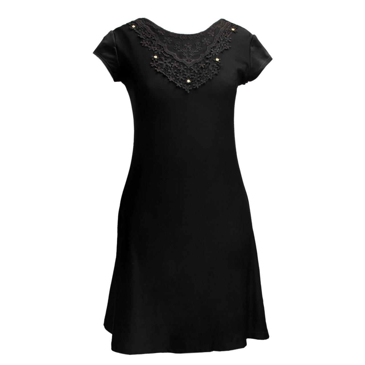 پیراهن زنانه مدل R016-1