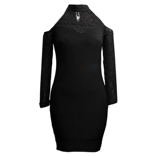 پیراهن زنانه مدل R022-1