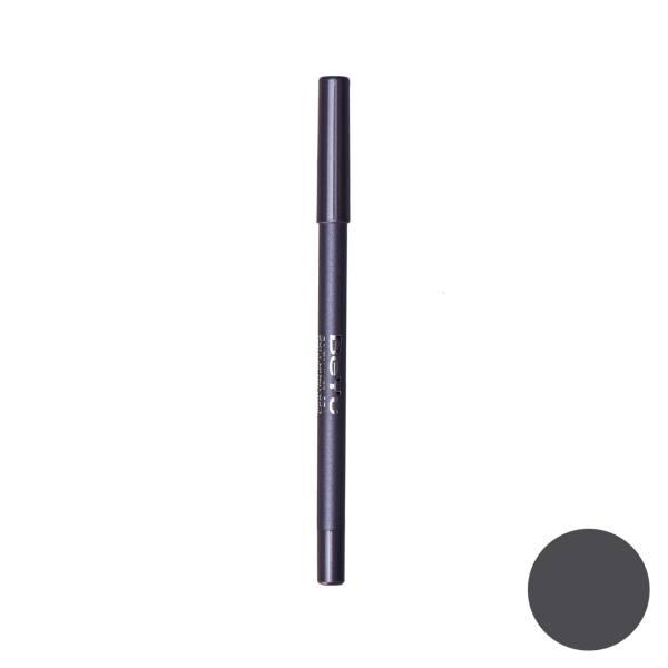 مداد چشم بی یو مدل Soft Liner شماره 654