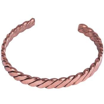 دستبند زنانه کد 0301