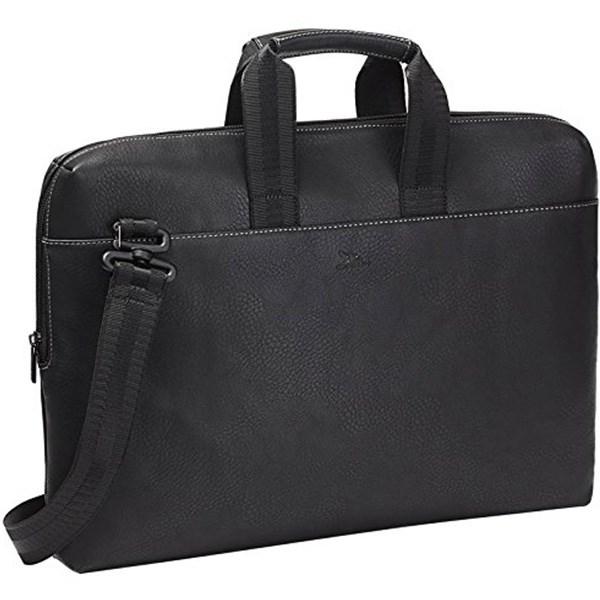 کیف لپ تاپ ریوا کیس مدل 8931 مناسب برای لپ تاپ 15.6 اینچی