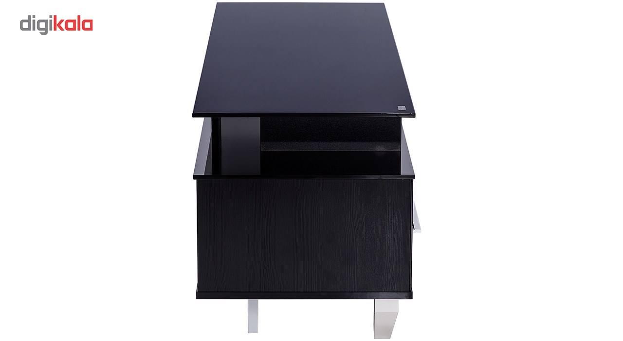 میز تلویزیون آیلکس مدل ONIX-140