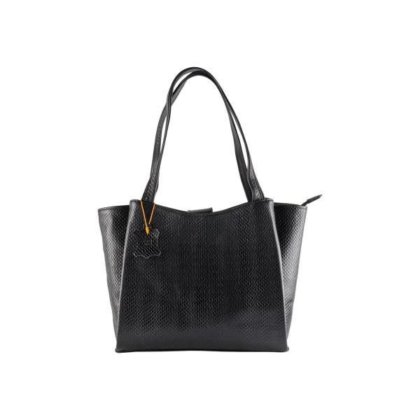 کیف دستی زنانه صاد مدل AA0602
