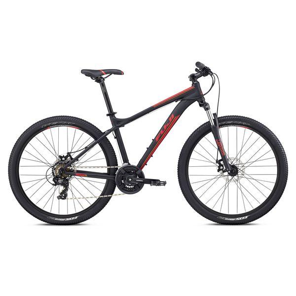 دوچرخه کوهستان فوجی نوادا 1.9 سایز 27.5