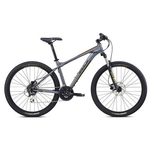 دوچرخه کوهستان فوجی نوادا 1.7 سایز 27.5