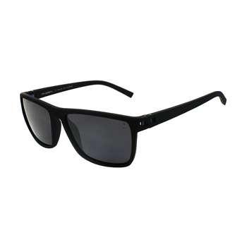 عینک آفتابی مردانه مدل 7821301