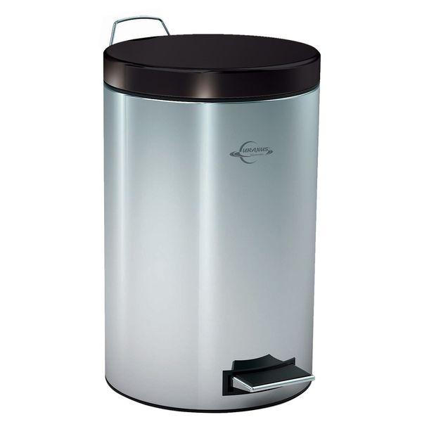 سطل زباله اورانوس مدل UPB 110-12