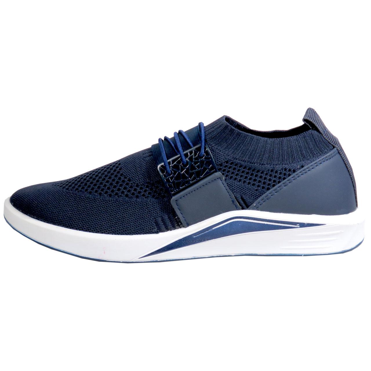 کفش مردانه پرین مدل PR430S
