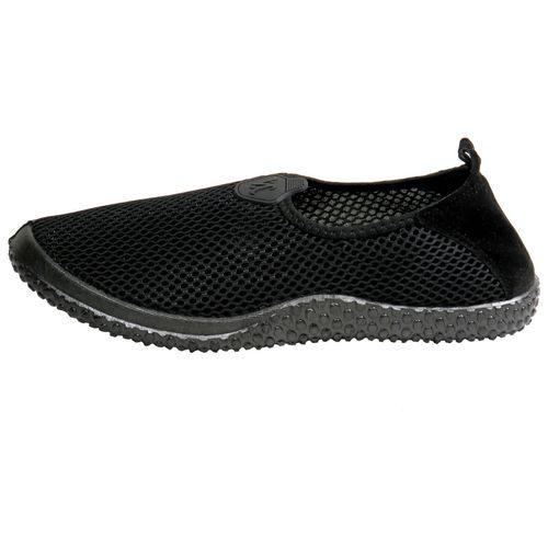 کفش مخصوص پیاده روی زنانه پرین مدل PR196S