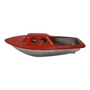 اسباب بازی قایق سوختی تندرو مدل Speed Boats