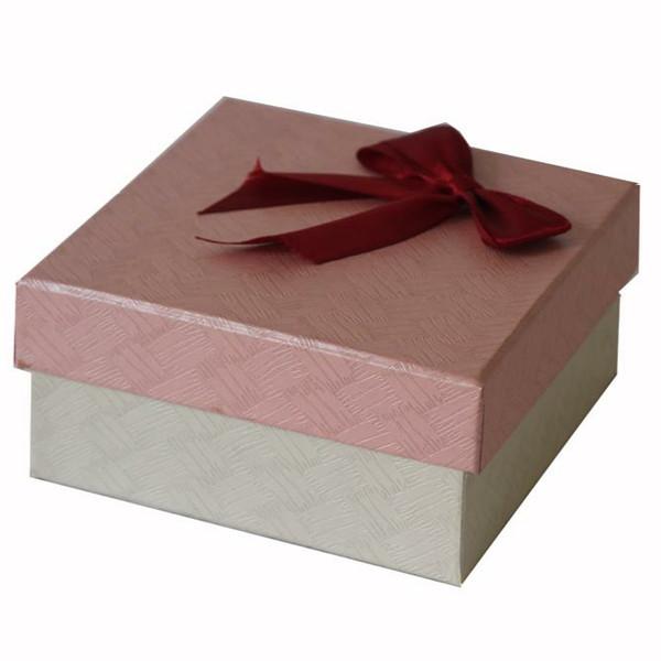 جعبه هدیه کد A46