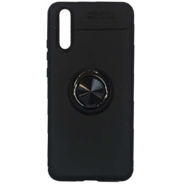 کاور بکیشن مدل Auto Focus مناسب برای گوشی موبایل هواوی P20