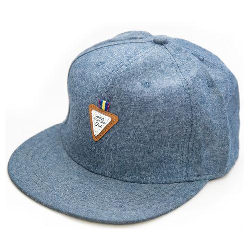 کلاه کپ مردانه فال مدل 307