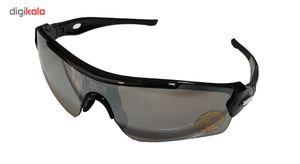 عینک دوچرخه سواری حرفه ای TERCOM مجموعه 12 عددی